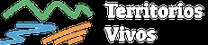 Naturaleza Inclusiva, Territorios Vivos Logo
